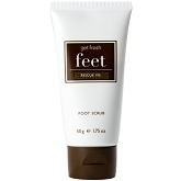 Rescue Me Intensive Foot Repair Crème 1.5 oz