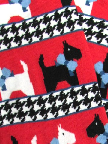 Scottie Dogs - Click Image to Close